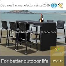 Bar High Top Table Creative Of Outdoor High Top Table 6 Person Outdoor High Top Bar