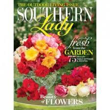 Kentucky Derby Flowers - kentucky derby party ideas the ribbon in my journal