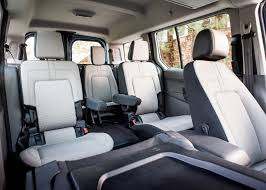 2019 ford transit connect wagon seat capacity 2018 auto review