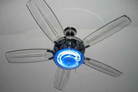 home design furniture alluring ceiling fan retractable blades