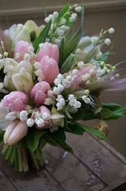 Indoor Flowers 240 Best Lily Of The Valley Images On Pinterest Lily Of The