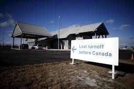 Trump Nafta Changes How Trump U0027s Opposition To Nafta Affects Canada Pbs Newshour