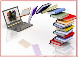 graphic design dissertation proposal best essay on mera bharat