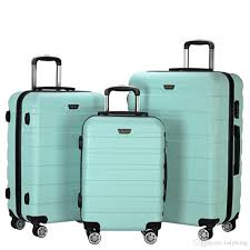 travel suitcase images 20 24 28 wheel spinner luggage sets hardside suitcase travel jpg