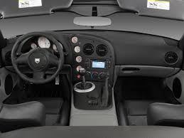 Dodge Viper Automatic - 2008 dodge viper reviews and rating motor trend