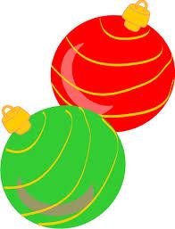 ornament graphics happy holidays