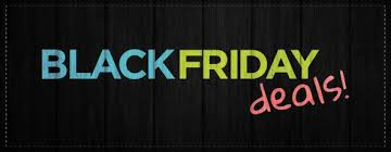travel deals black friday reserve your 2014 vacation with our black friday u0026 cyber monday