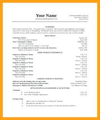 firefighter resume template firefighter resume firefighter resume template firefighter resume