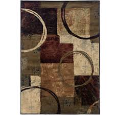 Jc Penney Area Rugs Clearance by 4x6 Area Rugs Under 25 For Clearance Jcpenney