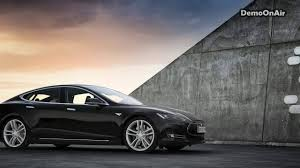 tesla model 3 new suv car full engine specs of features official