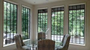 home window tinting service birmingham veatavia homewood hoover al