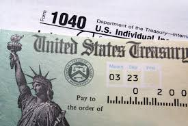 irs payroll tax tables new irs withholding tables reflect lower tax rates but treasury