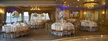 bridal shower venues island bridal shower the piermont