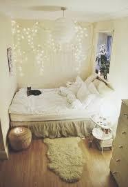 bedroom decorating ideas diy small bedroom decorating ideas sencedergisi com
