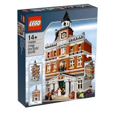 adult legos 10 awesome 1000 piece advanced lego sets for adults