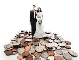 rentenansprüche bei scheidung versorgungsausgleich bei scheidung mehr rente für geschiedene