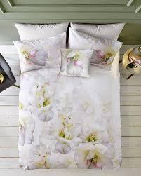 Duvet Size Bed Linen