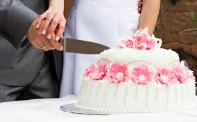 wedding wishes cake make your wedding celebration more memorable with online wedding