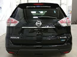 nissan rogue used 2014 used 2014 nissan rogue 4 door sport utility in lloydminster ab
