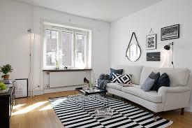 tappeti moderni bianchi e neri tappeto ikea