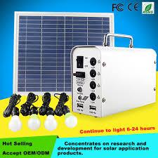 solar light for home solar light bulbs with lighting kits for outside travel bingsolar