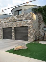 Buy Floor Plans by House Plans Grain Silo Homes Metal Grain Bins Grain Bin Floor