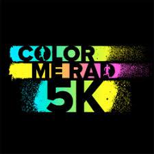 2018 color me rad 5k edmonton