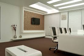 Modern Office Interior Design Concepts Office Design Concepts Interior Design