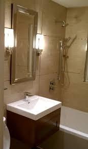 Small Bathrooms Pinterest Best 25 5x7 Bathroom Layout Ideas On Pinterest Small Bathroom