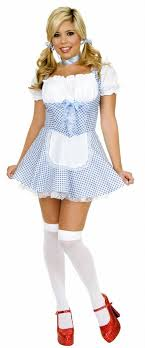 dorothy costume dorothy costume candy apple costumes see all