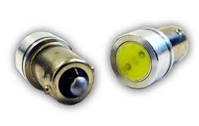Led Car Lights Bulbs by Ba9 Ba9s Bayonet Led Bulbs Ba9s 9 99