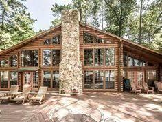 the hemlock with floor plans satterwhite log homes gorgeous