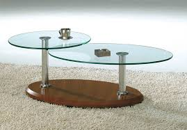 Glass Sofa Table Modern Sofa Table Design Glass Sofa Tables Contemporary Astounding Glam