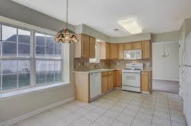 100 closeout kitchen cabinets nj kitchen the cheapest