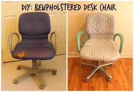 reupholster an office chair u2013 cryomats org