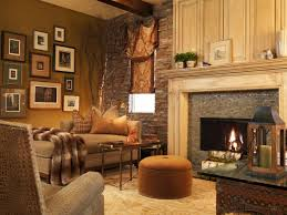 Family Room Traditional Family Room Las Vegas By Interiors - Family rooms las vegas
