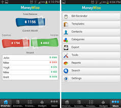 finance app for android 2014 best android apps for personal finance