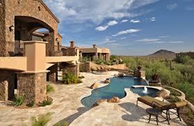 california pools u0026 landscape chandler az 85226 yp com