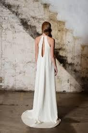 magasin robe de mariã e nantes les 25 meilleures idées de la catégorie robe de mariée droite sur