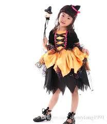 toddler witch costume toddler witch costume toddler costume target britva club