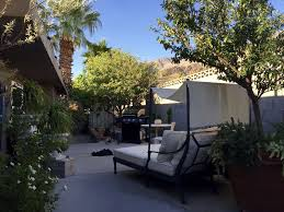 Building A Guest House In Your Backyard Stay In Your Own Private Romantic Guest Homeaway Little Tuscany