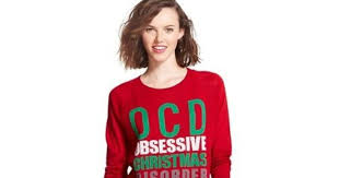 light it up sweater target target accused of trivializing mental illness with ocd sweater
