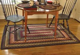 primitive country area rugs ehsani fine rugs