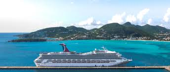 carnival cruise black friday sale carnival victory cruise review reviewed com cruises