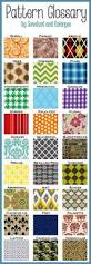 Fabric Patterns by 212 Best Pattern Images On Pinterest Fabric Patterns Prints And