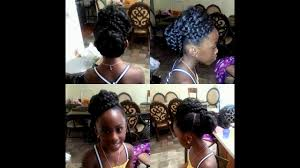 updo weave hairstyles women medium haircut