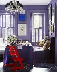 New Interior Designers by Decorating Trends 2010 Interior Design Trends 2010