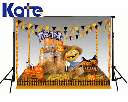 halloween background crow only 25 00 photography background scare crow flag photography