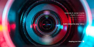 Affordable Photographers Affordable Photography The Circle Of Designthe Circle Of Design