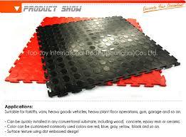 interlocking industrial vinyl floor tiles buy industrial vinyl